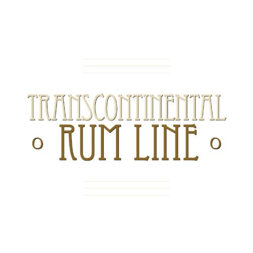 Transcontinental Rum