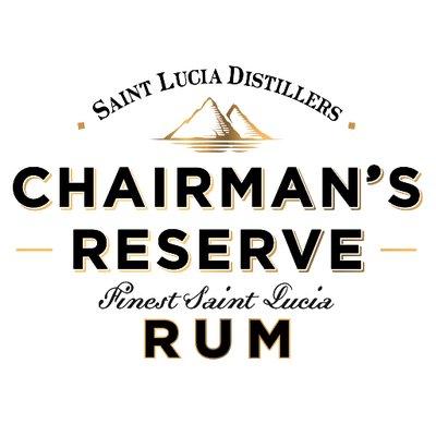 St Lucia Distillers Ltd Roseau, Box 823, Castries St Lucia