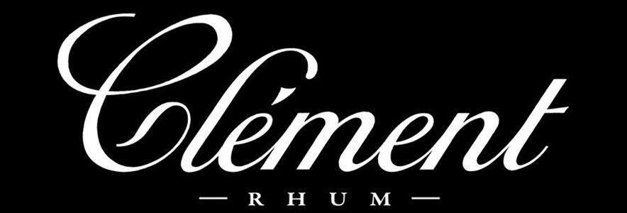 Clement Rhum