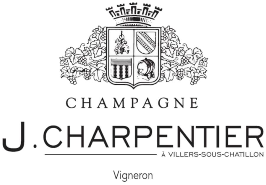 Champagne J.CHARPENTIER 88 rue de Reuil, 51700 Villers-sous-Châtillon