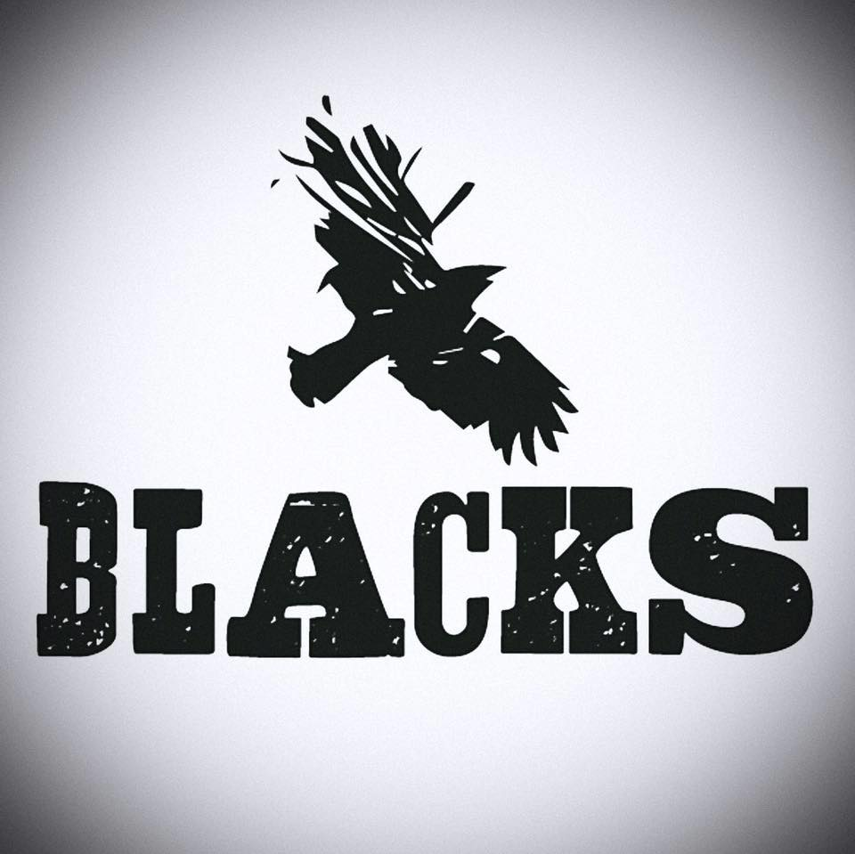 Blacks Brewery and Distillery Irland